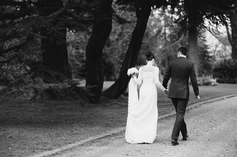 Reportage Wedding Photography (10)