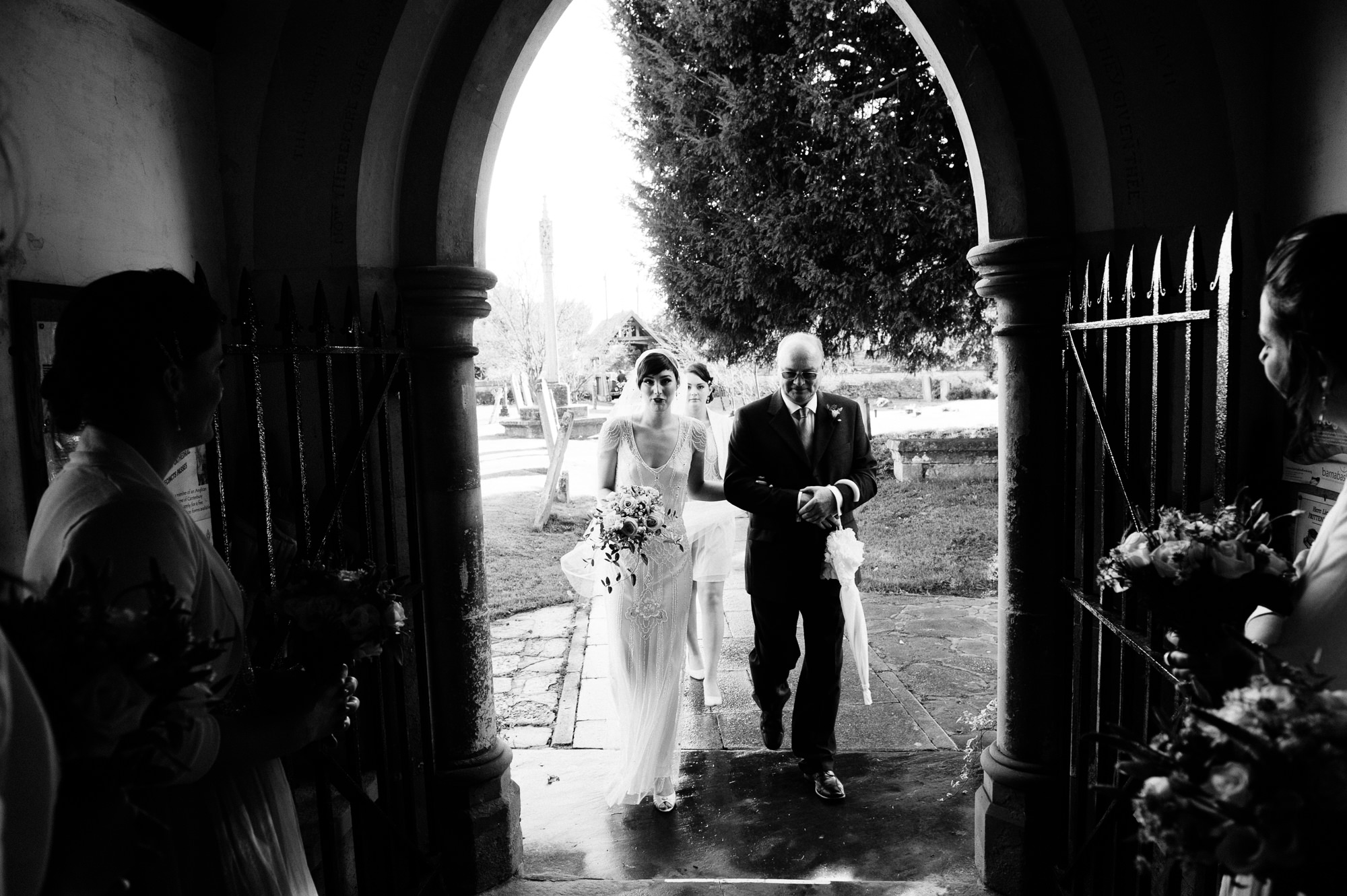 best-kent-wedding-photographers