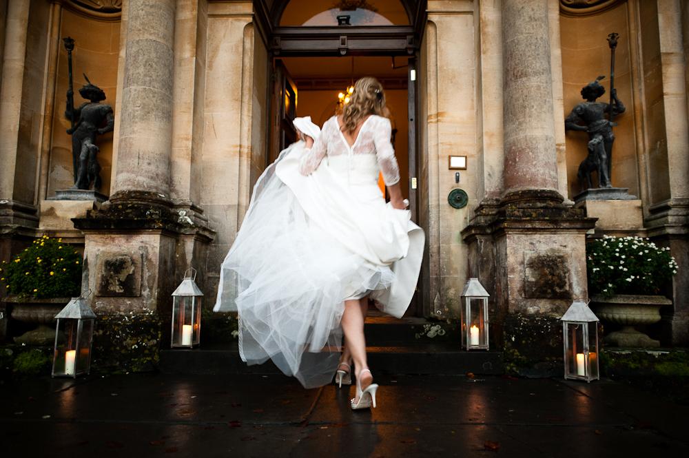 the best wedding photographers