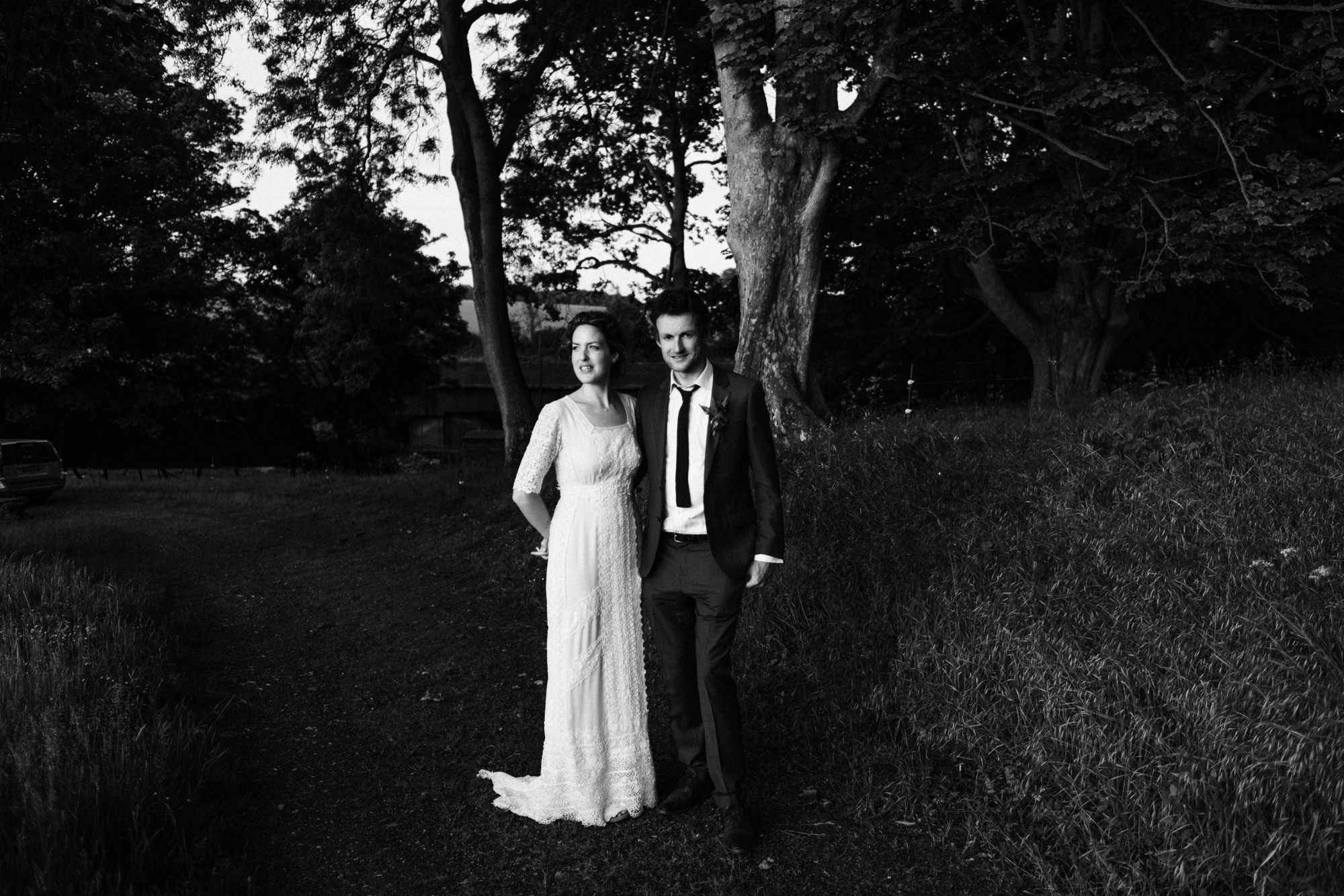 Swarling Manor Photos