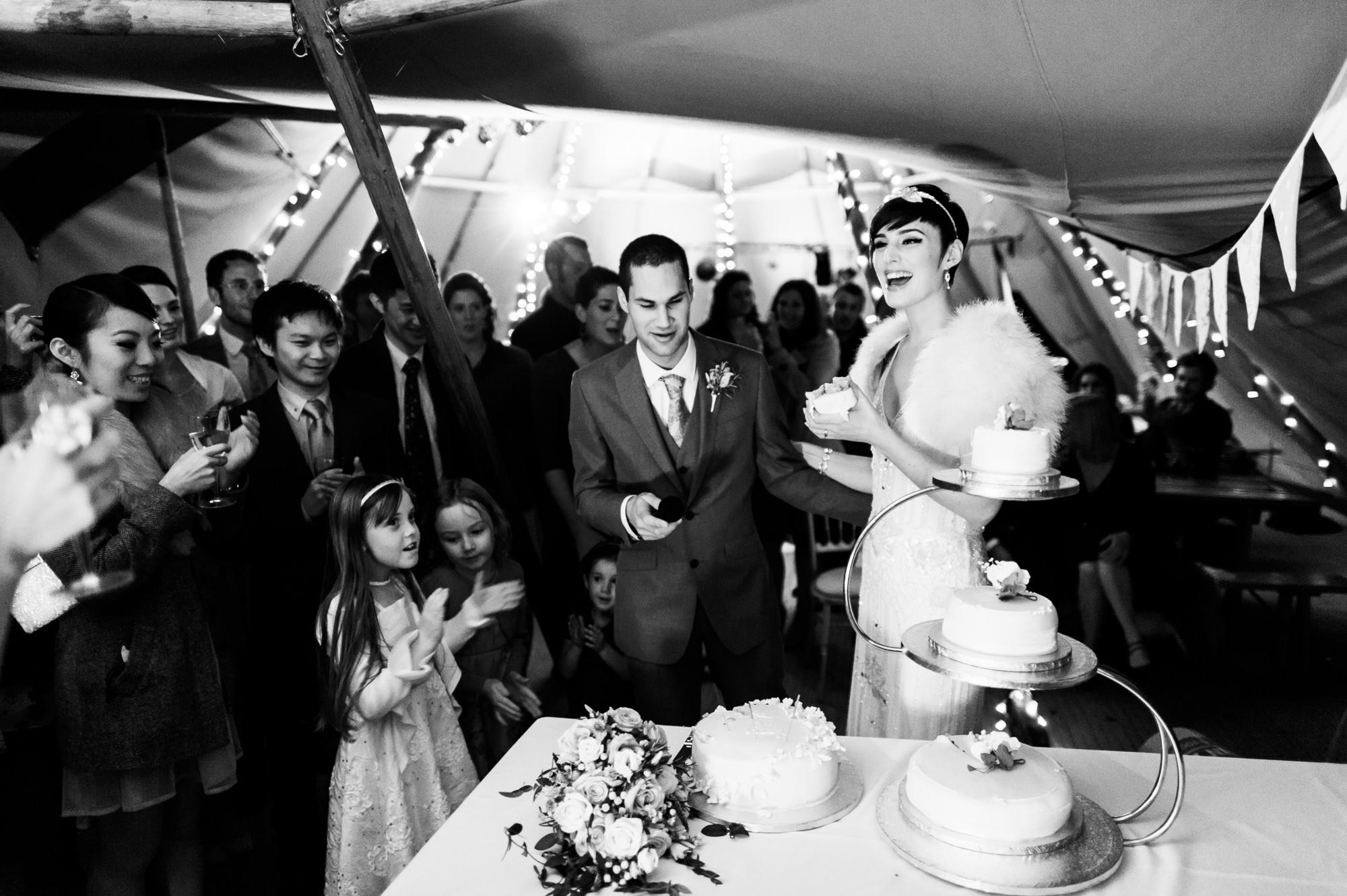black-and-white-wedding-photography-8