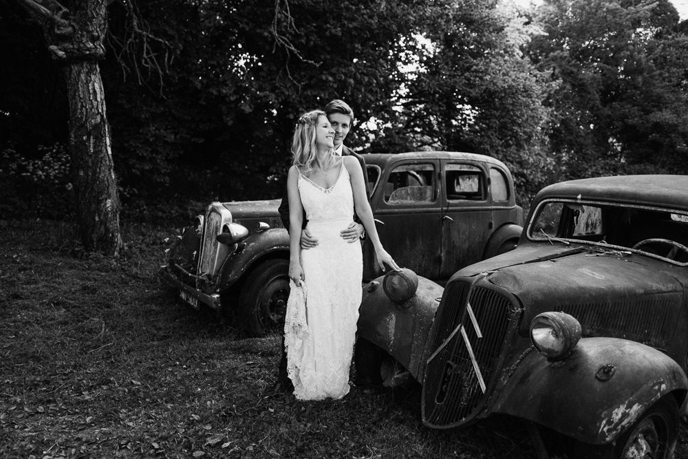 crooked billet wedding photos