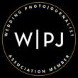wpja_member_black_110