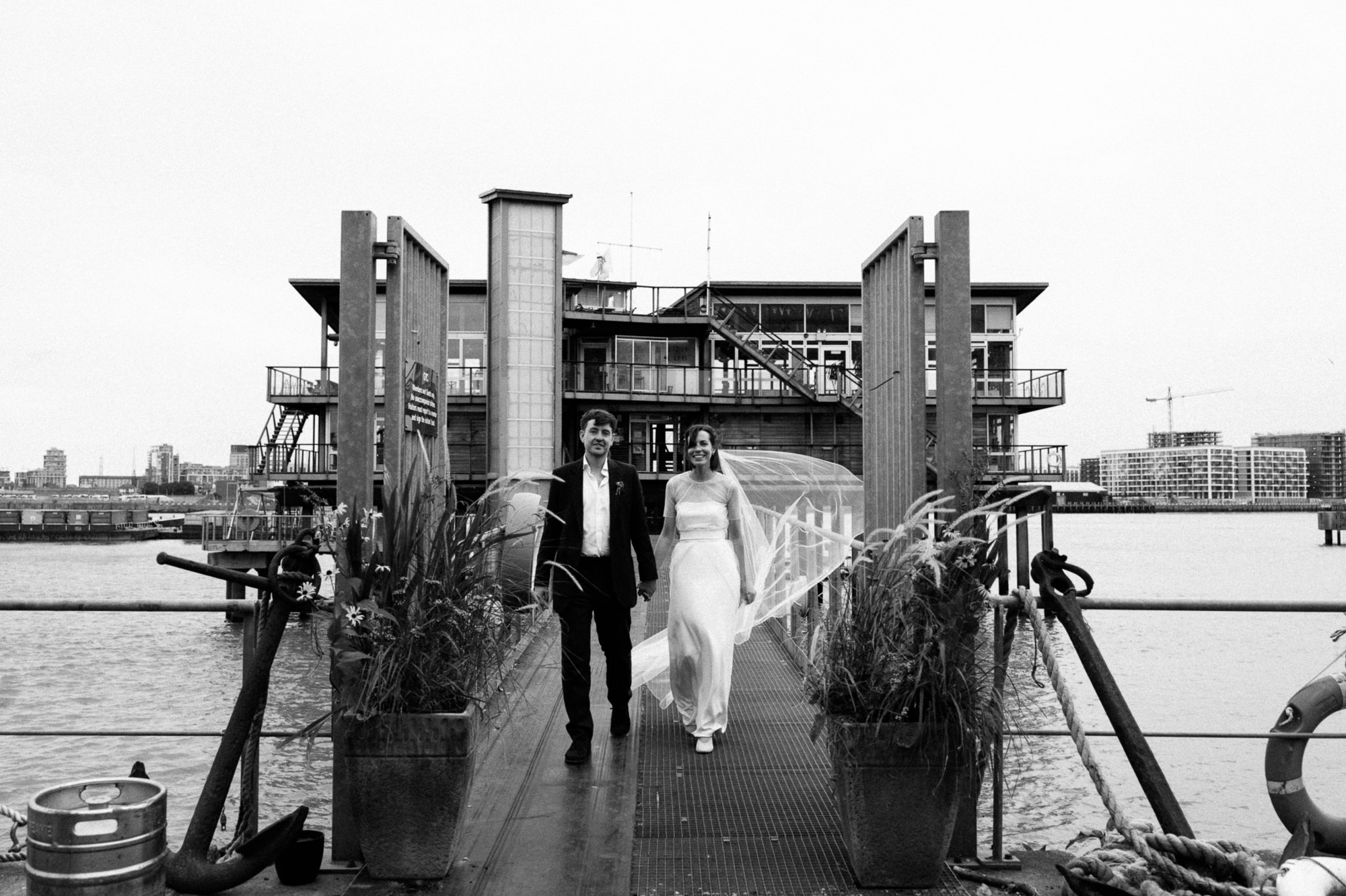 greenwich yacht club wedding